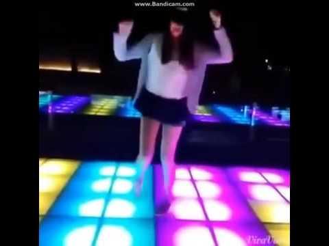 Cô gái nhảy Dance Hút lượt xem lớn nhất Việt Nam