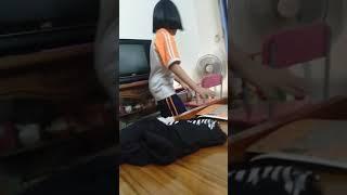 Co giao nhi chuyen nghiep - Ngay 17/09/2019