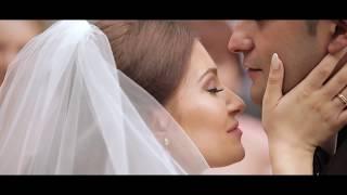 Russisch türkische Hochzeit #triolux