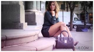 Folli Follie Style Tips featuring Ester Bellón Thumbnail
