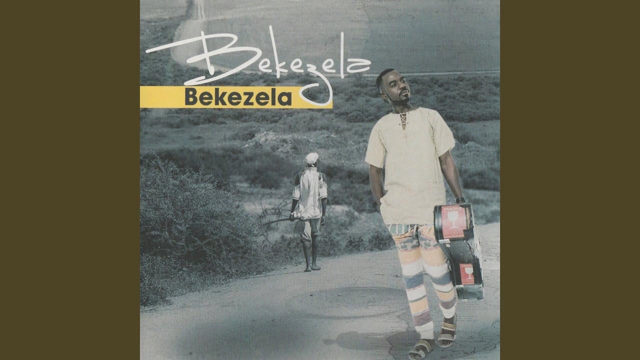 Download Bekezela (Old Version)