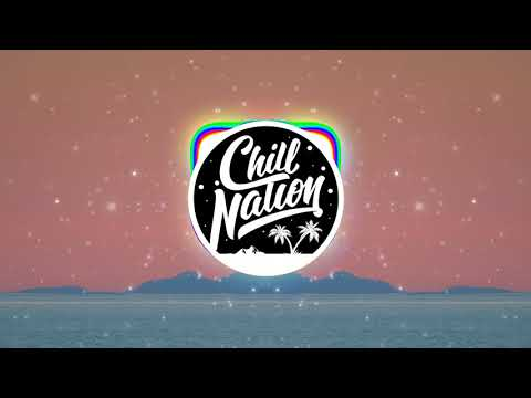 Drake - Don't Matter To Me (Stuck On Mars Remix)