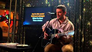 Oscar Isaac- Never Had (HD)