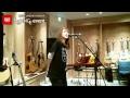MUSIC LAND KEY 渋谷店【LOUNGE event】海羽