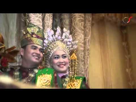 Download Wedding Lely dan Rijal (CUPLIKAN)