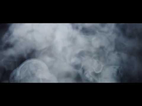 Smoke   9550