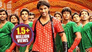 Telugu New Lyrical Songs