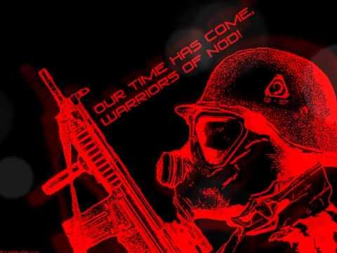 Command & Conquer N64 Music - Radio (Frank Klepacki) mp3