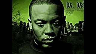 Dr. Dre - Put It On Me Clean [Tlumaczenie PL]