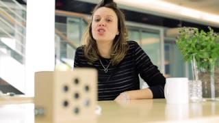 Construye tu propio Google Home con una Raspberry Pi - AIY Voice Kit by Google