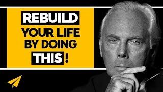 видео Бренд Armani (Армани) – очки, мужская одежда Armani (Армани) - Екатеринбург