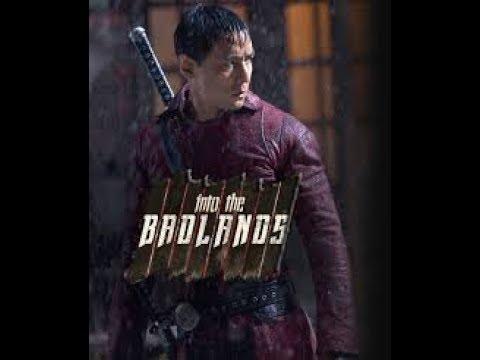 The Badlands Saison 1 épisode 1