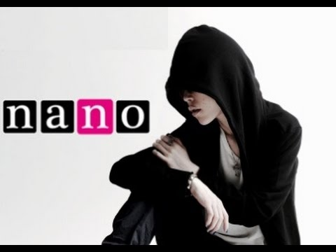 My Top Best Nano Songs