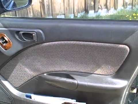 1996 Subaru Outback Legacy For Sale On Missoula Montana Craigslist