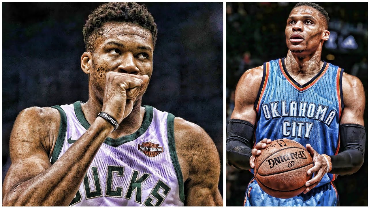 are-the-thunder-going-to-get-better-giannis-has-to-be-held-back-from-going-at-coach