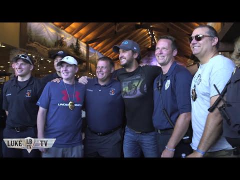 LBTV 2016 Episode 12 - Cabela's Ohio Grand Opening
