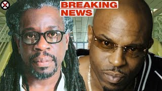 Mopreme Shukar Gives Update On His Dad Dr  Mutulu Shakur & Why His Family Is So FEARED!