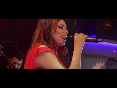 Laung Laachi Live Show - Part 6 - Mannat Noor
