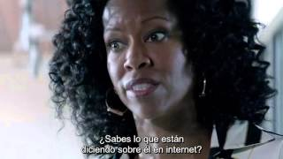 American Crime (ABC) - Season 2 Trailer