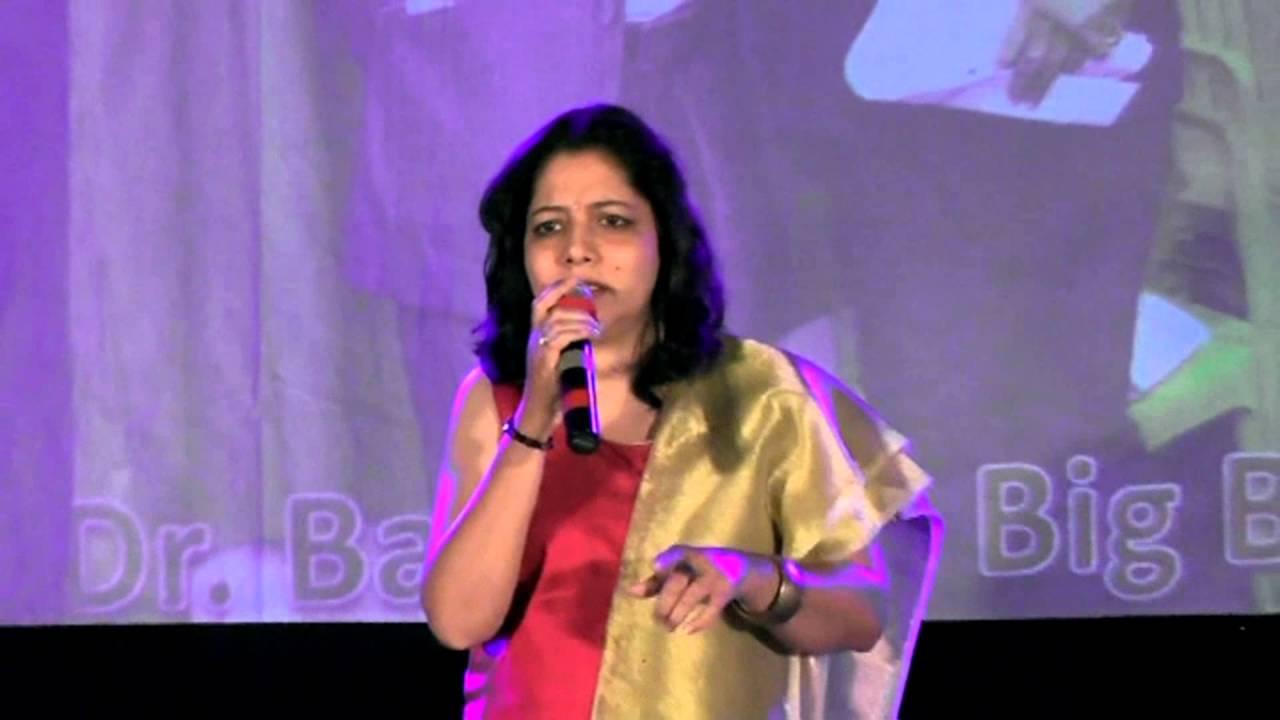 Mi Raat Taakali from Jait Re Jait - marathimovieworld.com