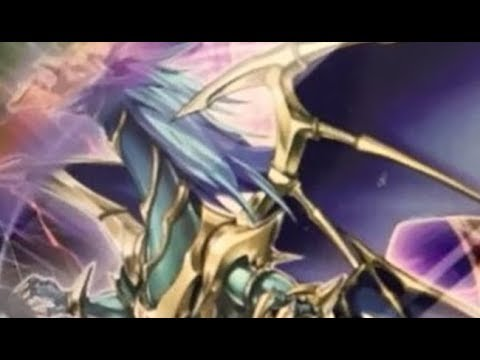 IT HAS BEGUN !!! The New Chaos Emperor Dragon is STRAIGHT UP INCREDIBLE !!