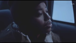 Denai Moore - Blame (Official Video)