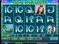 Секрет игрового автомата Thai Paradise
