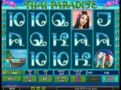 виртуальное казино онлайн играть