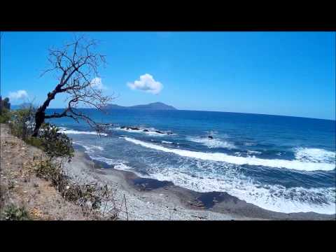 Discovering the beauty of Flores and Sumba