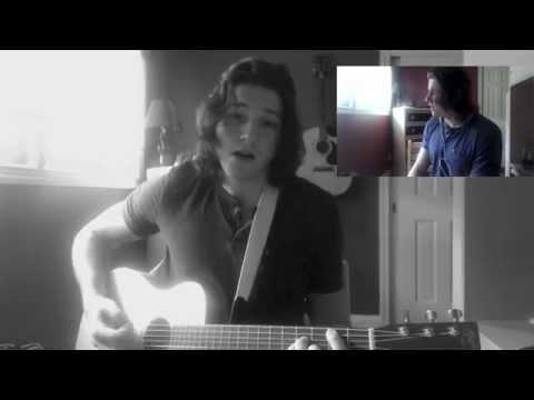 Ed sheeran one cover doovi - Ed sheeran give me love live room ...