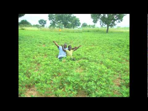 music catholique du Burkina Faso- M'BAANGA YEE