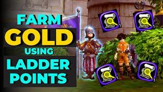 Dragon nest gold farming level 24 span steroids on girls