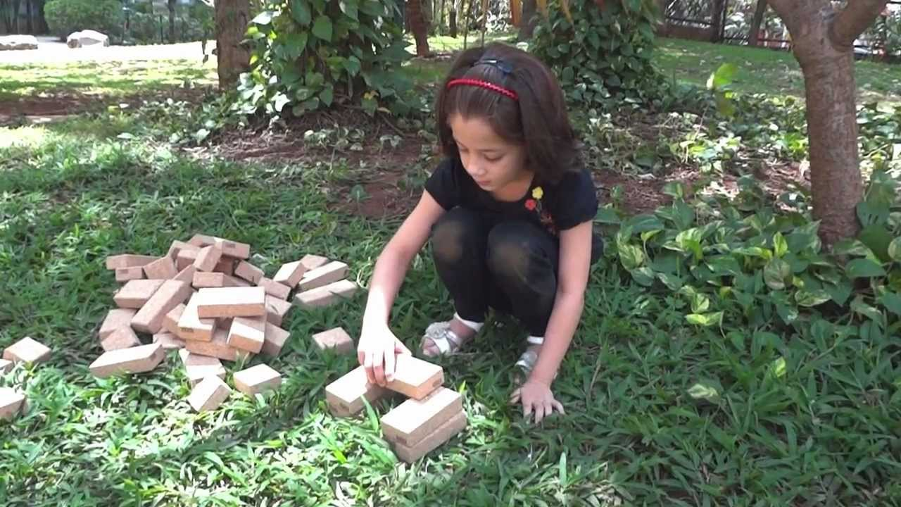 Korxx Toys | Building blocks Toy Review