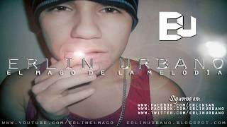 Pista de reggaeton Estilo Gotay | Prod. @ErlinUrbano | Gratis