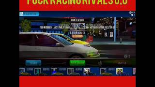 Racing Rivals 6.0.2