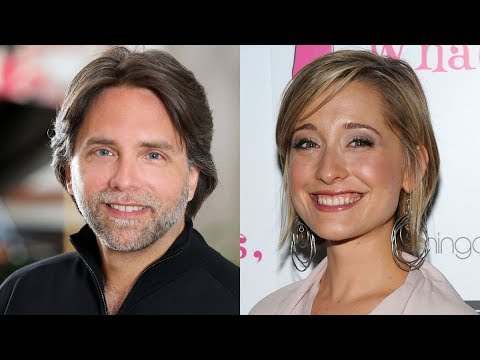Escaping NXIVM: Behind the investigation of the alleged sex cult