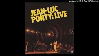 Jean-Luc Ponty - Mirage