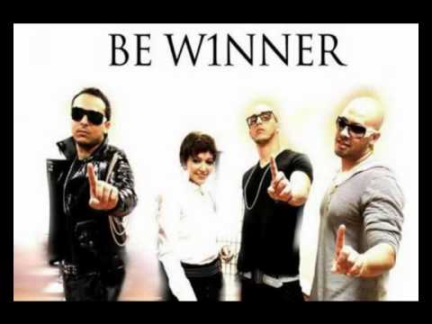 Fnaire Ft Samira Said Be Winner 2010 Youtube