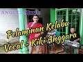 Pelaminan Kelabu Mansyur S Kiki Anggara  Mp3 - Mp4 Download