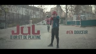 JUL - En douceur // Album Gratuit Vol .3  [ 10 ] // Clip officiel // 2017
