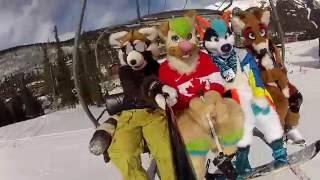 FSW 2016 Video