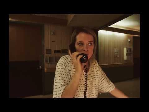 "UNSANE | ""One Phone Call"" Clip"