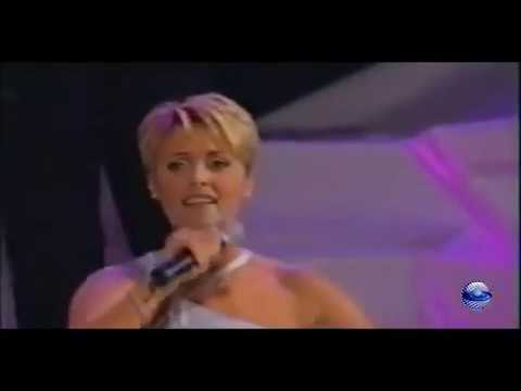 My Friend The Wind - Dana Winner  [show]