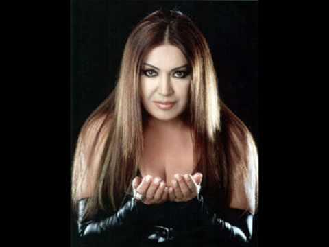 Seyyal Taner - Siirimin Dili (The Bardas Mix)