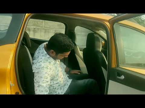 Renault triber - Tamil Review in 8 minutes