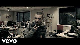 Смотреть клип Mister You - Ceux Qu'On Respecte