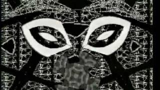 ДДТ - Черно-белые танцы (Official video)