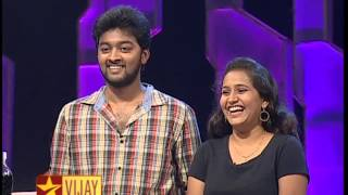 All Vijay Tv Show Promo This Week 09-05-15 To 10-05-15 Vijay Tv Show Online
