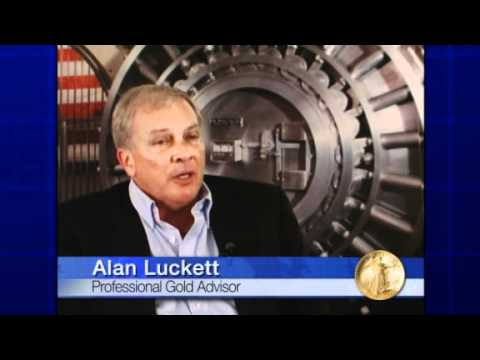 What is a Certified Gold Coin?