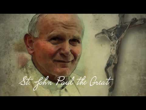 World Youth Day 2016 -St. Bede, La Canada, California,  send off video